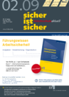 Ausgabe 02/2009