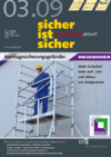 Ausgabe 03/2009