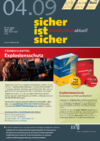 Ausgabe 04/2009