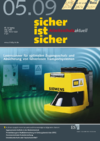 Ausgabe 05/2009