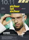 Ausgabe 10/2011