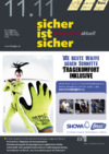 Ausgabe 11/2011