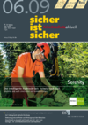 Ausgabe 06/2009