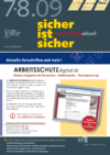 Ausgabe 07+08/2009