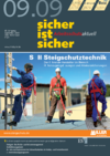 Ausgabe 09/2009