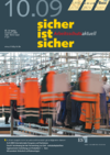 Ausgabe 10/2009