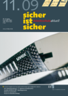 Ausgabe 11/2009