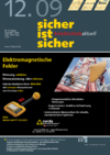 Ausgabe 12/2009