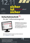 Ausgabe 12/2011