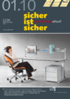 Ausgabe 01/2010