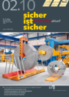 Ausgabe 02/2010