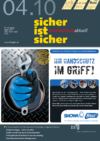 Ausgabe 04/2010