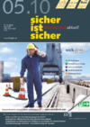 Ausgabe 05/2010