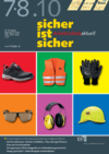 Ausgabe 07+08/2010