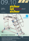 Ausgabe 09/2010