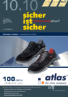 Ausgabe 10/2010