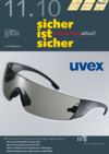 Ausgabe 11/2010