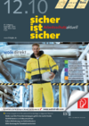 Ausgabe 12/2010