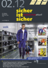 Ausgabe 02/2012