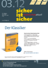 Ausgabe 03/2012