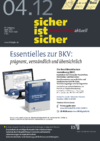 Ausgabe 04/2012