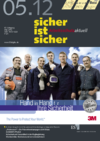 Ausgabe 05/2012