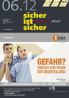 Ausgabe 06/2012