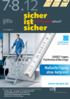 Ausgabe 07+08/2012