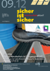 Ausgabe 09/2012