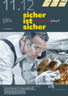 Ausgabe 11/2012