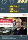 Ausgabe 12/2012
