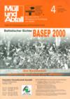Ausgabe 04/1999