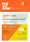 Ausgabe 08/2006