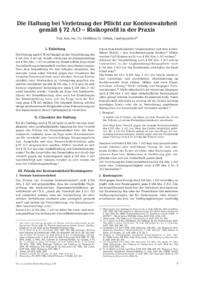 Dokument (Immobilien-)Investmentfonds nach der Reform des Investmentsteuergesetzes i.d.F. des AIFM-StAnpG