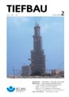 Ausgabe 02/2007