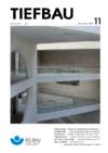 Ausgabe 11/2007