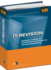 IT-Revision - Abonnement