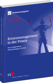 Krisenmanagement in der Praxis