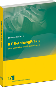 IFRS-AnhangPraxis