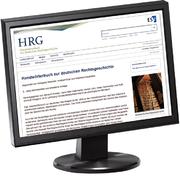 Handw�rterbuch zur deutschen Rechtsgeschichte (HRG) - Jahresabonnement –