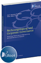 Rechnungslegung und Corporate Governance