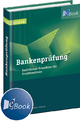Bankenprüfung