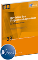 Revision des Projektmanagements