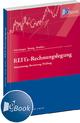 REITs-Rechnungslegung