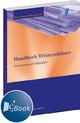 Handbuch Wissensbilanz
