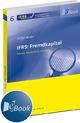 IFRS: Fremdkapital