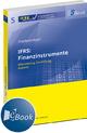 IFRS: Finanzinstrumente
