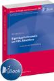 Eigenkapitalausweis im IFRS-Abschluss