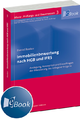 Immobilienbewertung nach HGB und IFRS