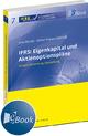 IFRS: Eigenkapital und Aktienoptionspläne